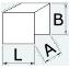 wymiaroka-kwadratowa-mal